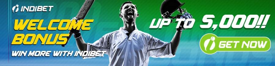 WB_Cricket_900x216-min.14d261e7.jpg